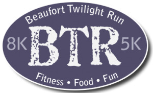 Beaufort Twilight Run poised for record turnout