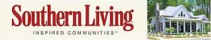 Habersham chosen as SC's premiere 'Southern Living Inspired Community'