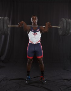 Omar Cumings is in the running to make the USA Team (17 & under) for the May 2014 Pan American Championships, which will be held in Peru.