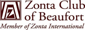 Zonta Club of Beaufort offers scholarships for women