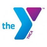 YMCA of Beaufort County