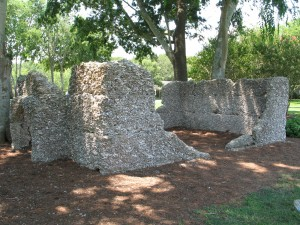 Spend a day on Daufuskie with Historic Beaufort Foundation