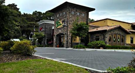 Beaufort 39 S Red Lobster Olive Garden Restaurants Close Abruptly Beaufort Sc Local Visitor