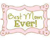 25 local ideas for Mother's Day in Beaufort