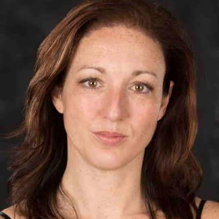 Holy Yoga, a Christian faith-based practice of yoga, is led by Beaufortonian and Registered Holy Yoga Instructor Carrie Carper.
