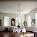 Verdier House Museum
