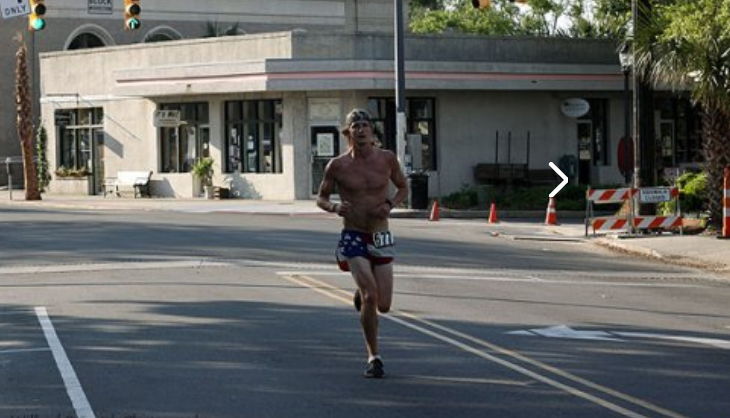 League School of Greater Boston to hold 5K race - News ...