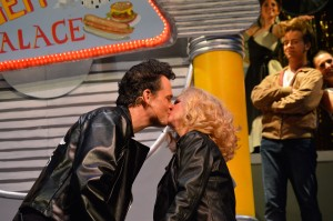 USCB production of Grease leaves audience 'hopelessly devoted'