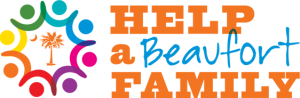 HelpABeaufortFamily.com