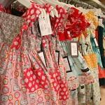 Fabulous Girl Boutique