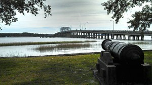 Walking Photo Tour coming to downtown Beaufort