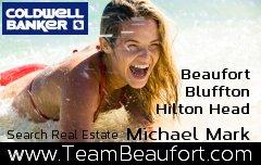 Team Beaufort Real Estate