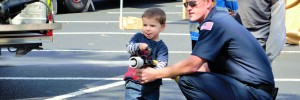 KidFest brings out children of all ages