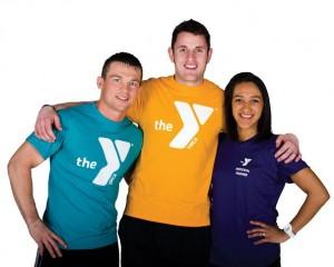 YMCA of Beaufort Hiring Day