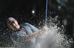 64th Annual South Carolina Open kicks off at Dataw Island