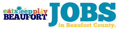 Find Local Jobs in Beaufort, SC
