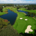 The South Carolina Open Championship hits Dataw Island