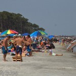 Fun Things To Do this Memorial Day Weekend