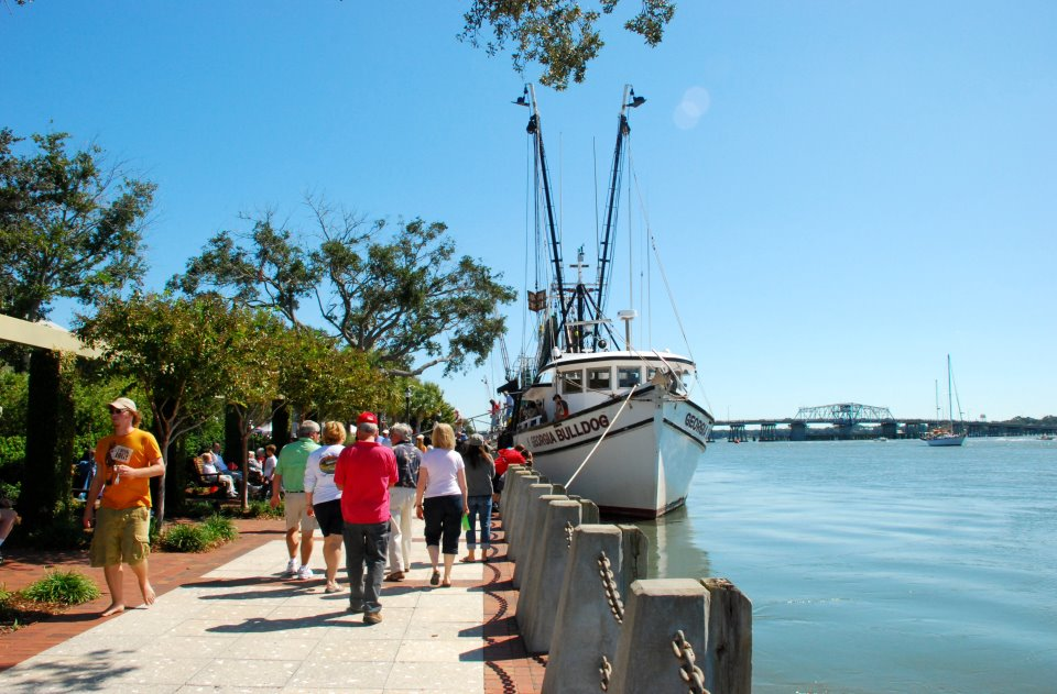 10 Free things to do in Beaufort, SCBeaufort SC Best Local u0026 Visitors Guide