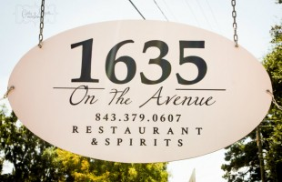 1635 On the Avenue a perfect fit in Port Royal