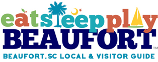 Beaufort SC Best Local & Visitors Guide
