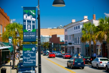 relocate business beaufort