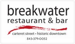 breakwaterrestaurantandbar