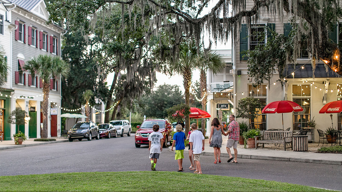 Pictures of beaufort south carolina South Carolina SC - Plantation Pictures