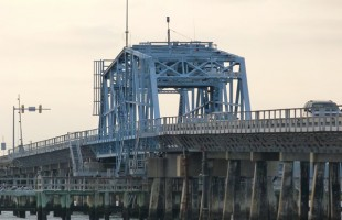 Harbor Island Bridge to be replaced in 2017