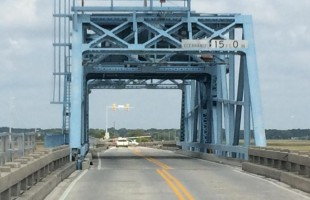 Harbor Island Bridge to be replaced in 2018