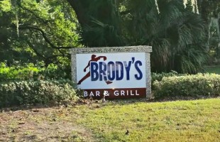 Brody's Bar and Grill to open on Lady's Island