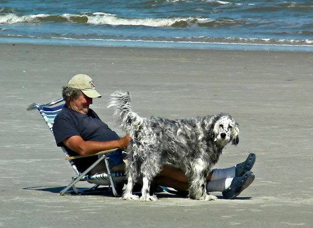 Beaufort ranked #4 in Best Places to Retire in the U.S.Beaufort SC Best Local u0026 Visitors Guide