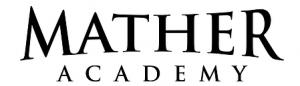 matheracademy1