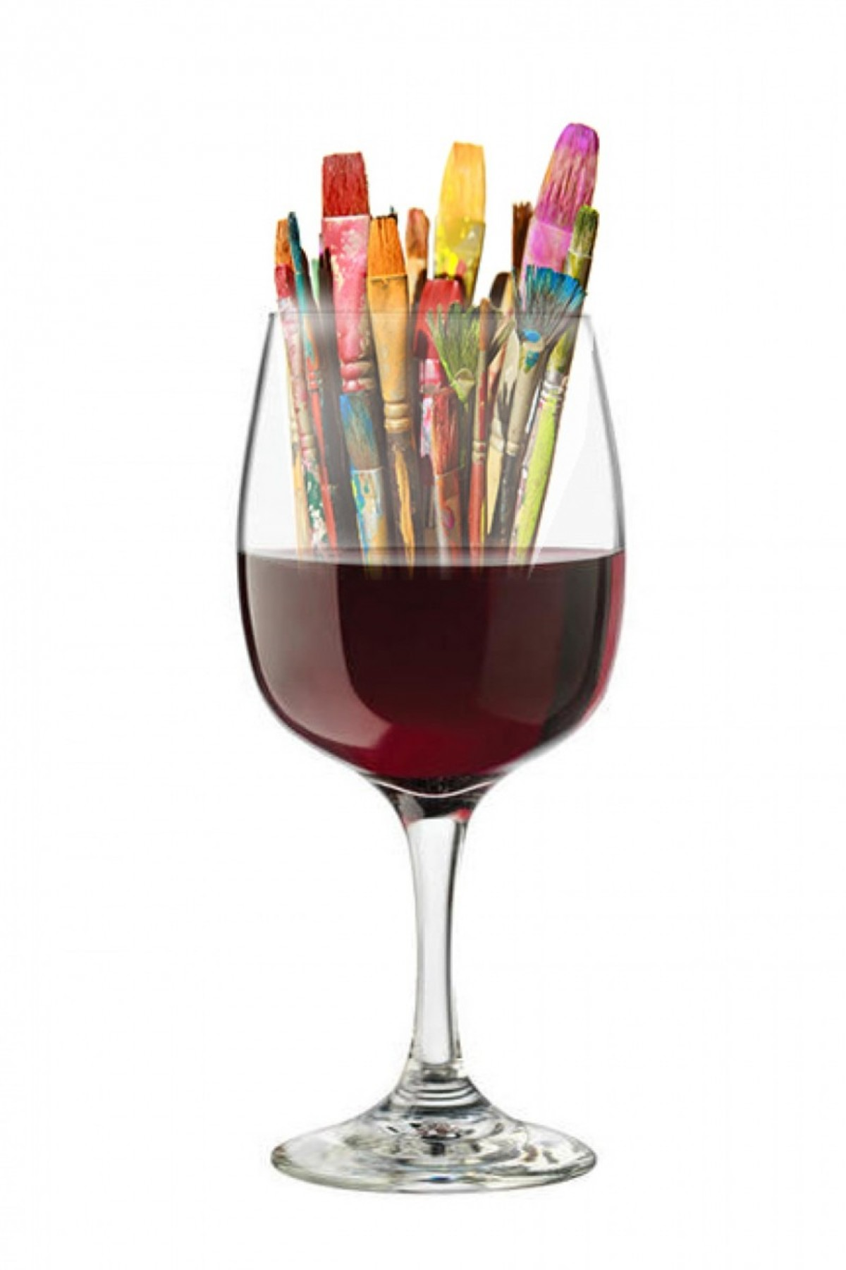 wine and paint classes at beaufort arts council clip art school house pics clipart schoolhouse black and white