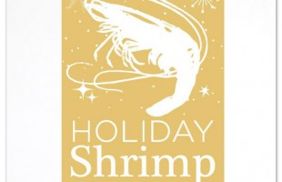 Holiday Shrimp Festival planned in downtown December 5th