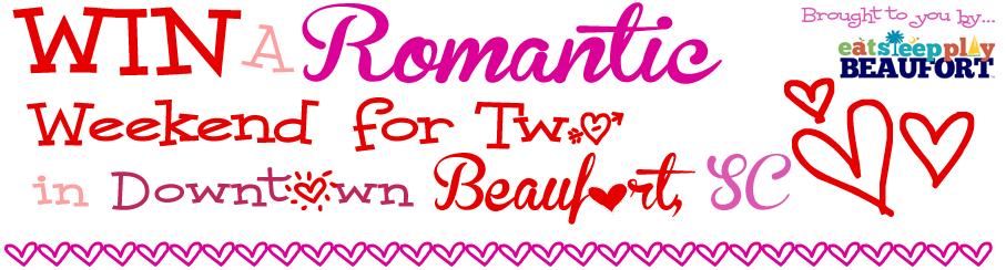 eat sleep play beaufort valentines day contest