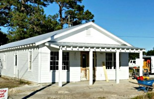 Carolina Cider Company set to open on St. Helena Island in spring