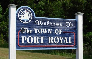 Study says Port Royal residents smartest in Beaufort County