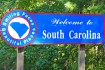 South Carolina is second most popular moving destination in U.S.
