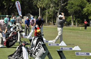 65th Annual South Carolina Open at Dataw Island