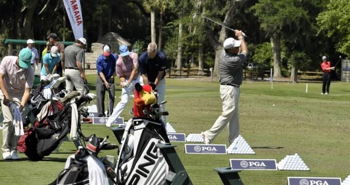 65th Annual South Carolina Open at Dataw Island