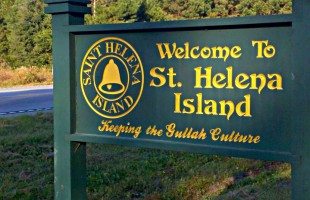12 reasons we love St. Helena Island
