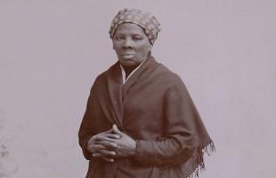 Harriet Tubman Memorial planned in Beaufort
