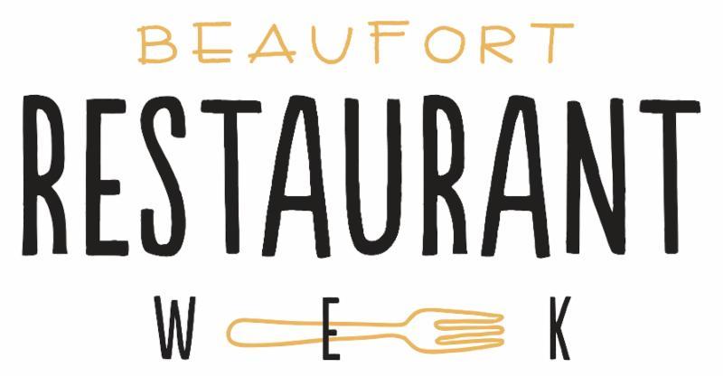 beaufortrestaurantweek