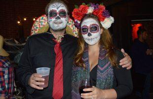 halloweenparties55
