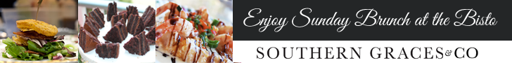 "Southern Graces Bistro"" width="