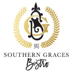 Southern Graces Bistro