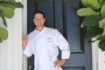 Introducing the Anchorage 1770 Inn's new Chef:, Byron Landis