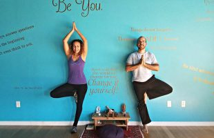 Artizen Yoga under new ownership