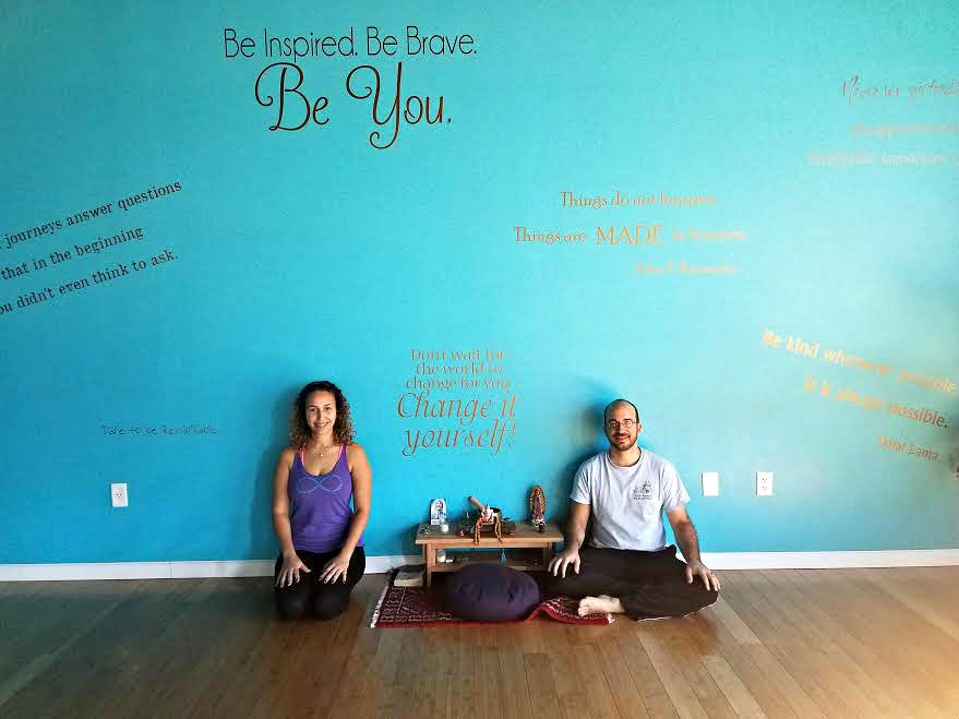 Artizen Yoga under new ownership